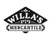 Willa's Mercantile