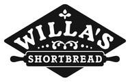 Willa's Shortbread