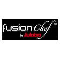 FusionChef