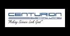 Centurion Scientific Centrifuges
