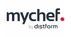 mychef Vacuum Sealers