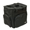 Black Serger/Accessory Bag
