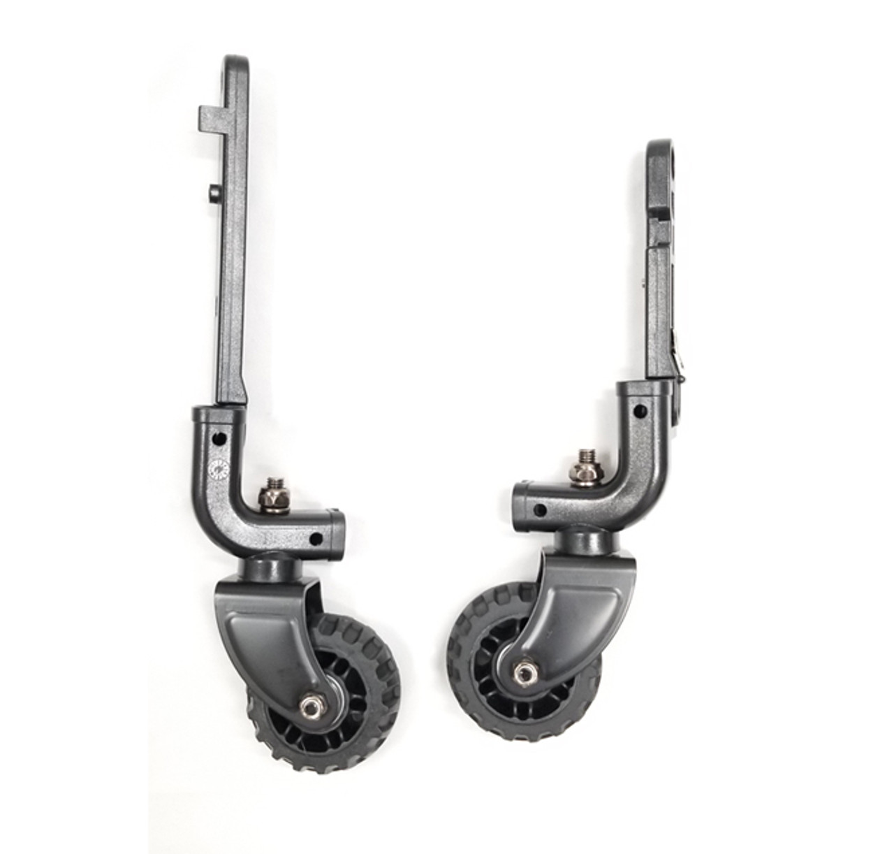 "10"" Width /Pair C XL (Corner 5 and 6 for extra large wheels)"