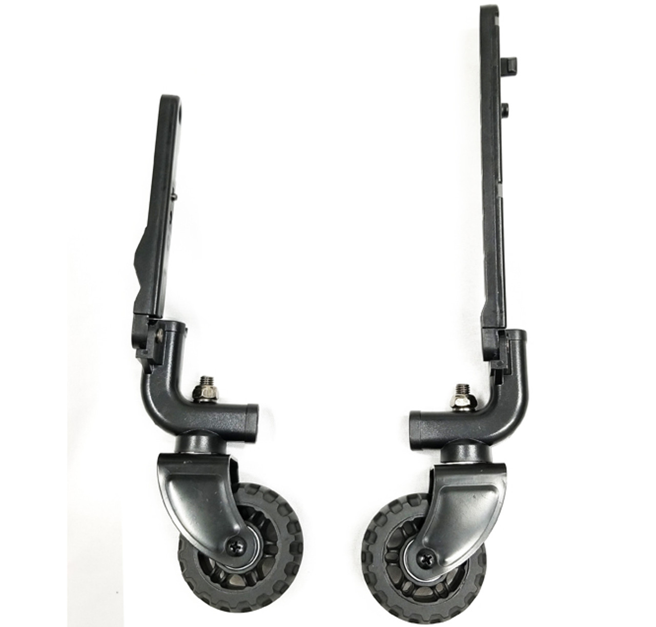 "12"" Width / Pair C XL (Corner 5 and 6 for extra large wheels)"