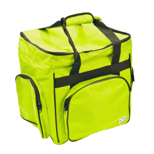 Lime Serger/Accessory Bag