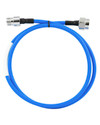SPO-250 Jumper Cable - N-Male to N-Female Connectors 3 ft