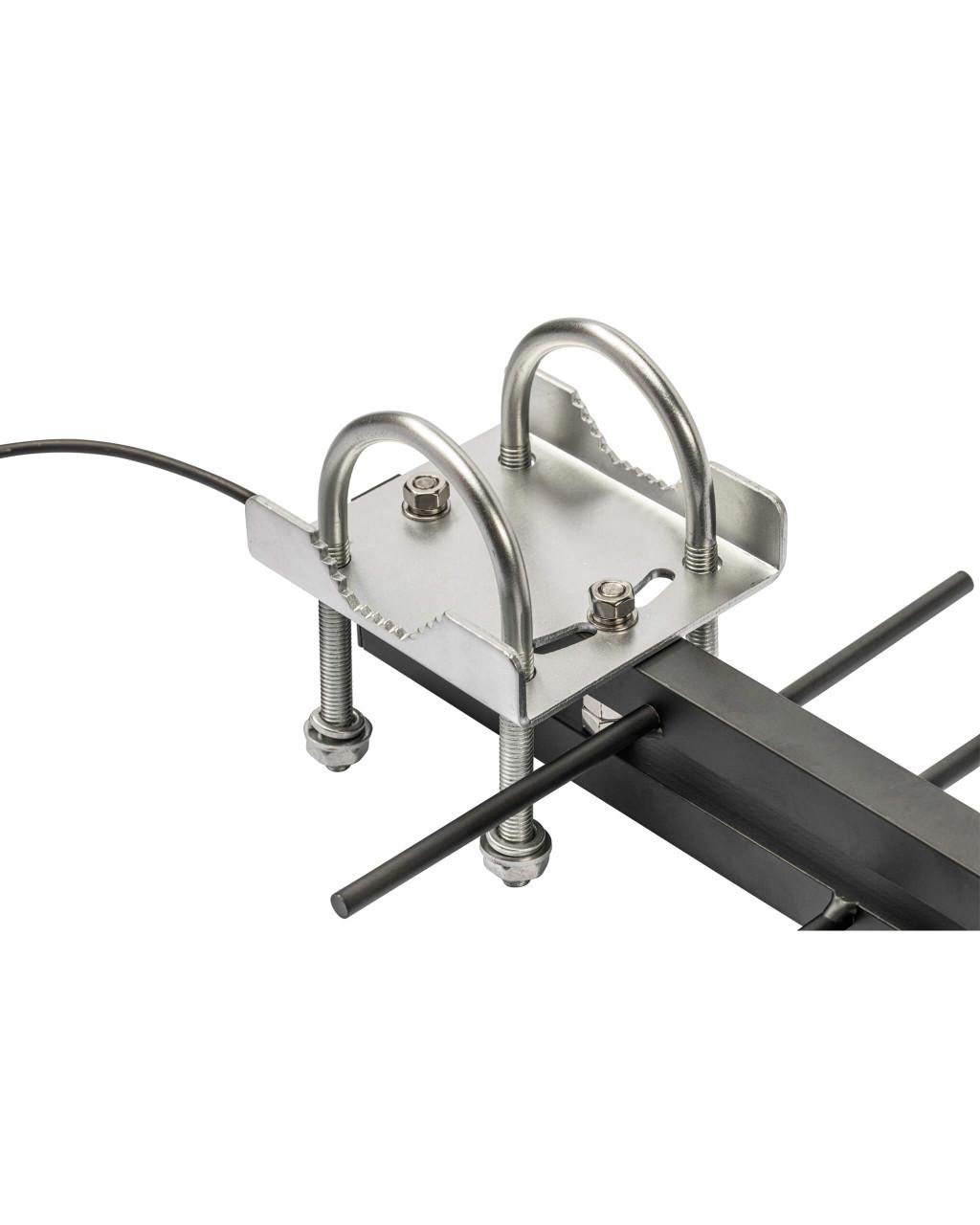 The Arrow - LPDA Cellular Antenna N-Female 698-2700 MHz