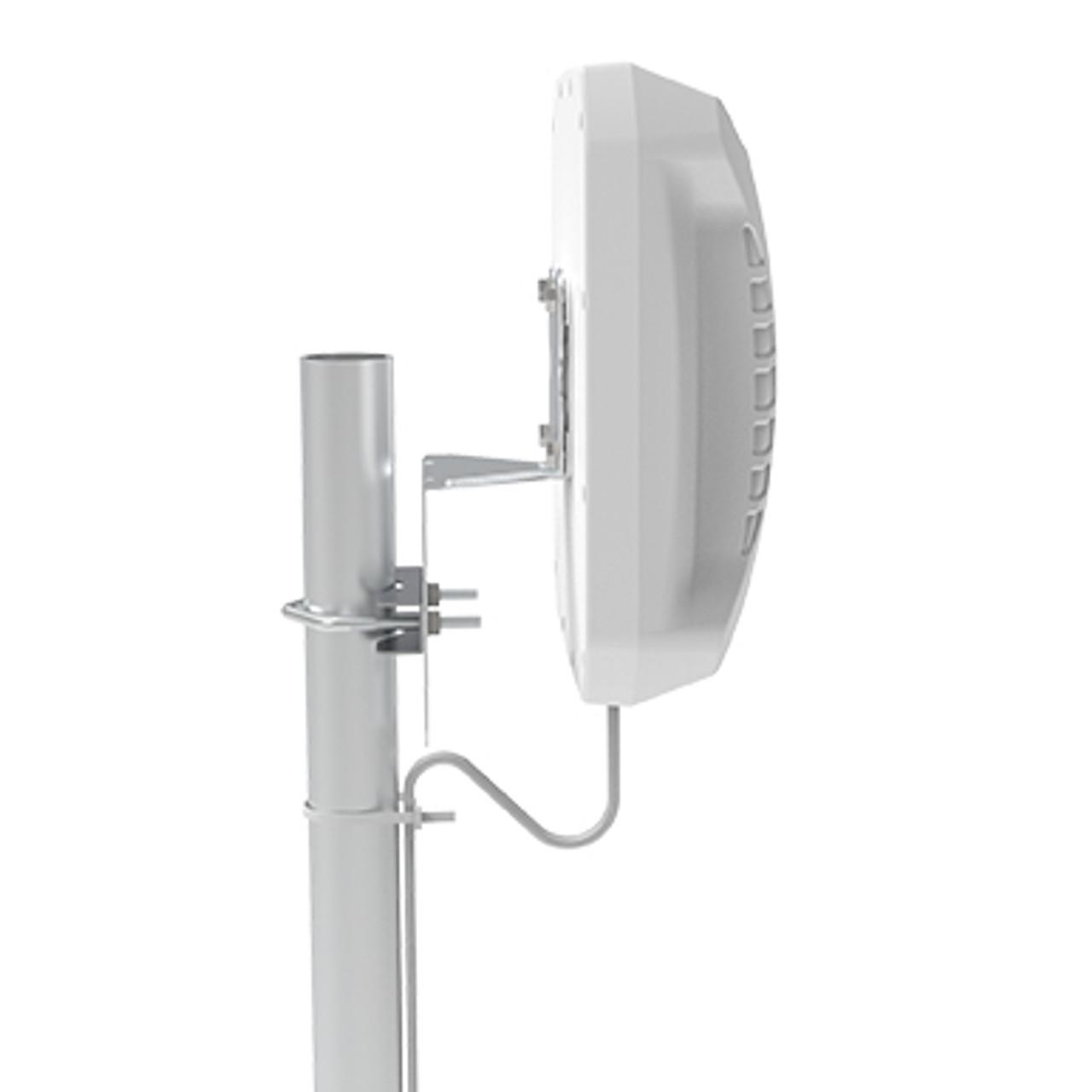 The Crossbow (SMA-Male) - MIMO Cross Polarized 5G Antenna