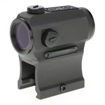 Holosun Elite HE403B-GR 2-MOA Green Dot Micro Sight