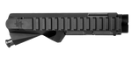 Seekins Precision Billet SP-223 Upper
