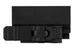 Midwest Industries QD Mount for Aimpoint T1 and T2, Co-Witness