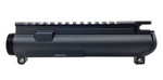 RTB 9mm / 22LR True Slick Side Upper Receiver