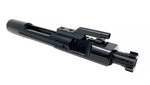 RTB Complete M16 Bolt Carrier Group - Polished Black Nitride