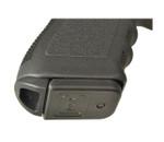 Strike Industries Glock Grip Plug Tool