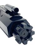 Toolcraft 6.5 Creedmoor BCG   Double Ejector - Black Nitride (light blem)