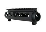 War Dog Industries WRC-15 Advanced Lightweight Upper Receiver