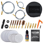 Otis Technology Tactical Cleaning Kit- Softpack Included