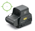 EOTech EXPS2-0 Holographic Weapons Sight - Green Reticle