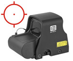 EOTech XPS3-0 Holographic Weapon Sight - Red Reticle