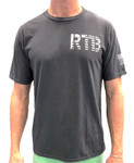 Right To Bear T-Shirt - Choose Size