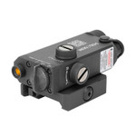 Holosun LS117G Green Laser aiming device