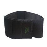 Sticky Holsters Belly Band - Small