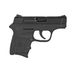 Smith & Wesson M&P Bodyguard 380ACP - (2) 6RD Magazines - Display Model