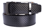 Nexbelt Bond Carbon Black EDC Belt