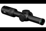 Vortex Viper PST Gen II 1-6x24 SFP VMR-2 MOA