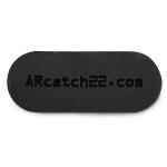 Catch22 S&W 15-22 Magazine Adapter for Standard AR Lower - (Stick on)