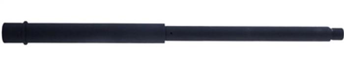"Bear Creek 16"" Parkerized Barrel Carbine Length Barrel 7.62x39"