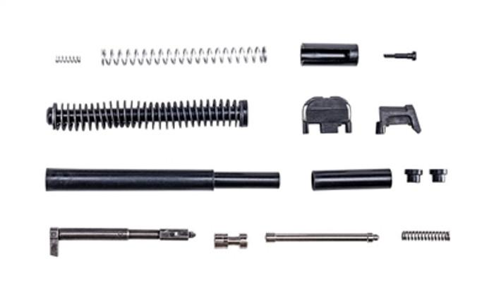 Always Armed Slide Parts Kit - Fits Glock 19 Gen 3