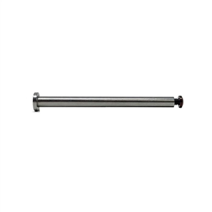 Azimuth Stainless Steel Guide Rod Combo for G17 Gen 3 - Bronze Cap