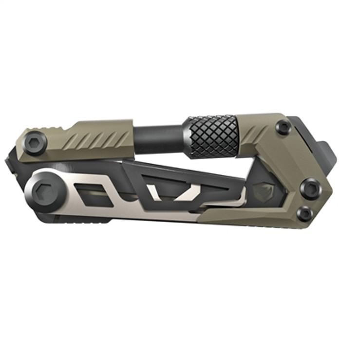 Real Avid Gun Tool Core Critical Task AR15 Carry Tool