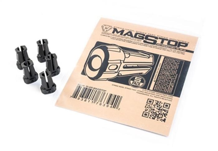 Strike Industries AR MAGSTOP (5-pack)