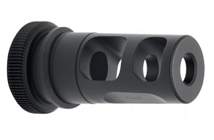 AAC 90T Muzzle Brake - 5/8x24