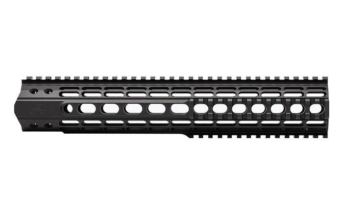 "Rail - Aero Precision M5 (.308) 12"" Enhanced Quad Rail Handguards, Gen 2"