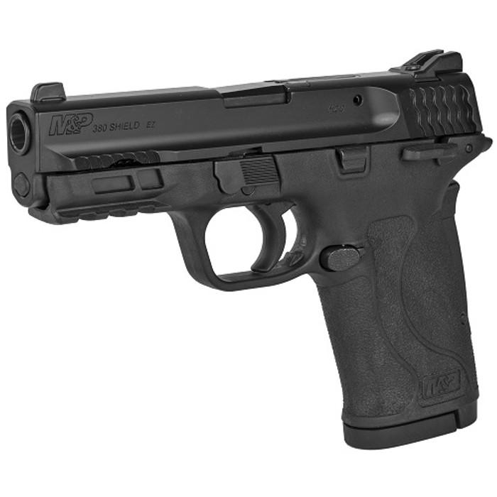 Smith & Wesson M&P EZ TS 380ACP - (2) 8 Round Magazines