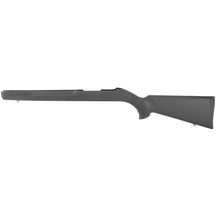 Hogue Ruger 10/22 Long Rifle Action Rubber Overmolded Stock