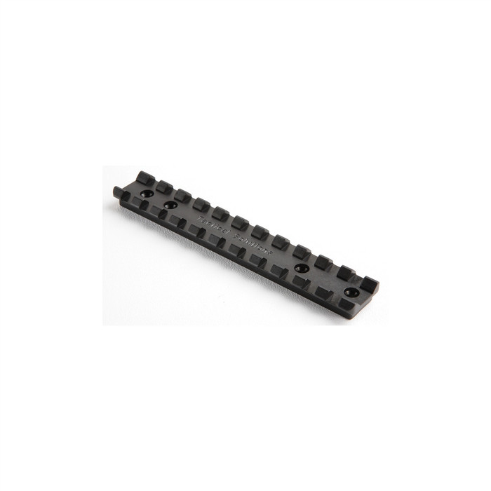 Tactical Solutions Scope Mount Base- Fits Ruger 10/22