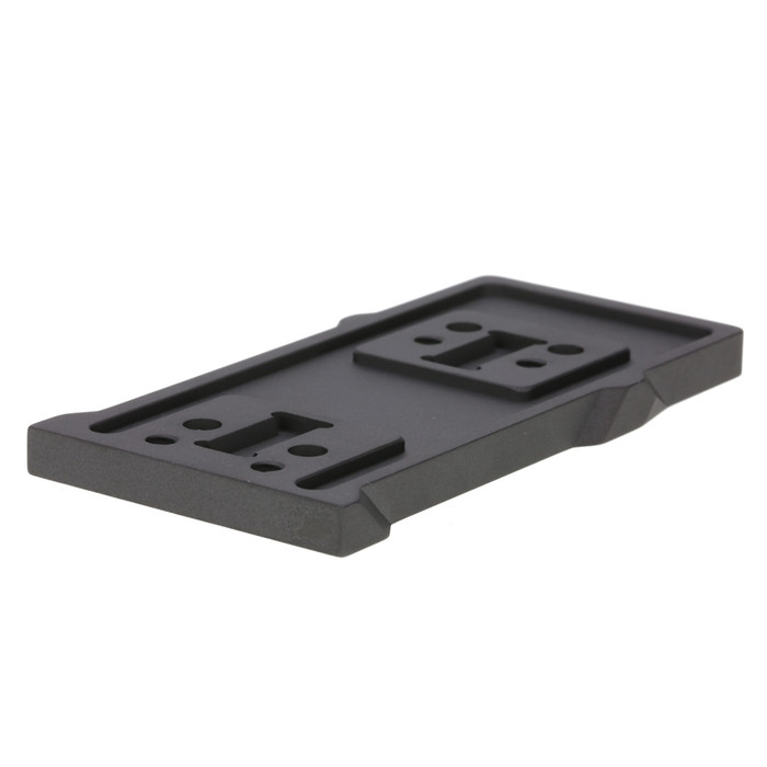 Holosun 510C Spacer / Riser - Lower 1/3 Co-Witness