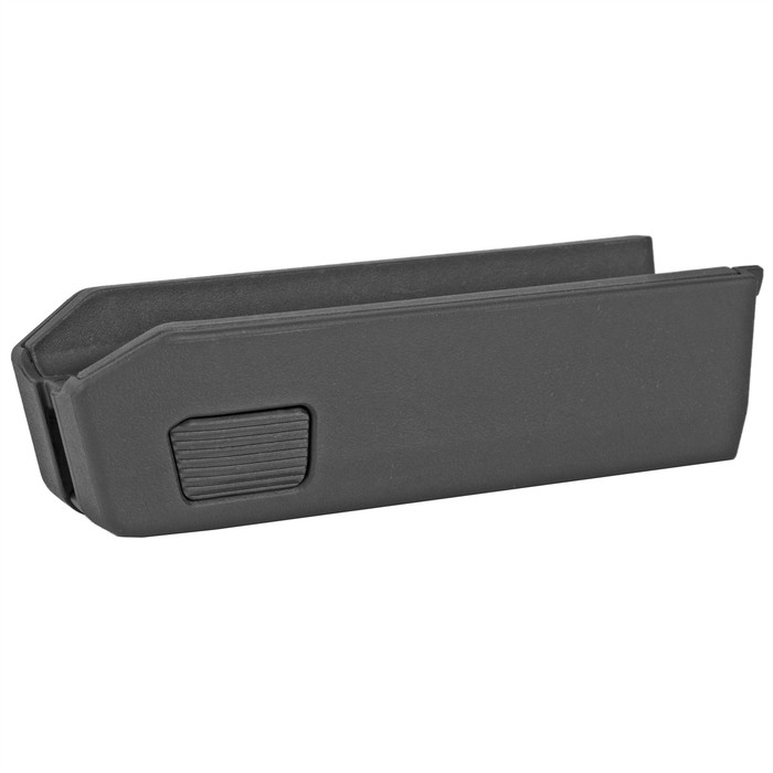 Magpul X-22 Backpacker Drop In Forend - Fits Ruger 10/22 Takedown w/ X-22 Backpacker Takedown Stock