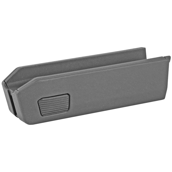 Magpul X-22 Backpacker Drop In Gray Forend - Fits Ruger 10/22 Takedown w/ X-22 Backpacker Takedown Stock