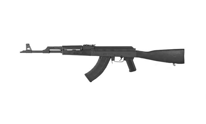 Century Arms VSKA 7.62x39 AK-47  - (1) 30RD Magazine