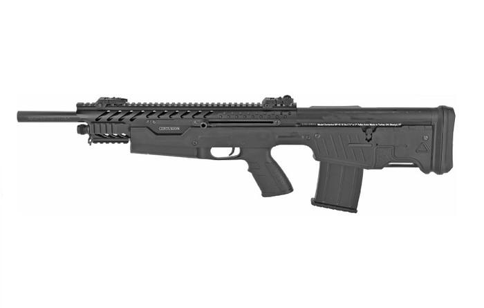 Century Arms Centurion BP-12 12GA  - (1) 5RD Magazine