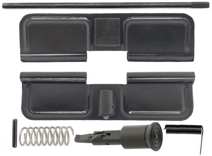 Upper Receiver Completion Kit