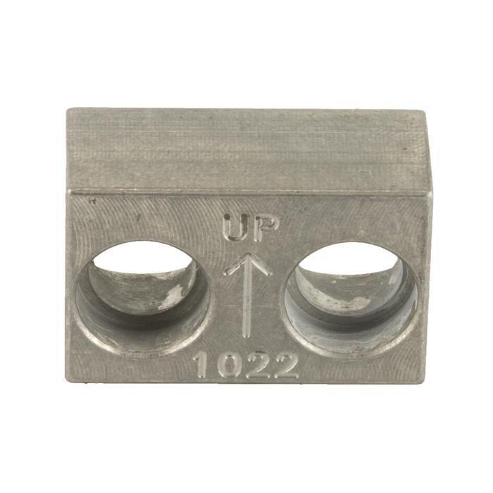 Tactical Solutions 10/22 V-Block - Fits Ruger 10/22