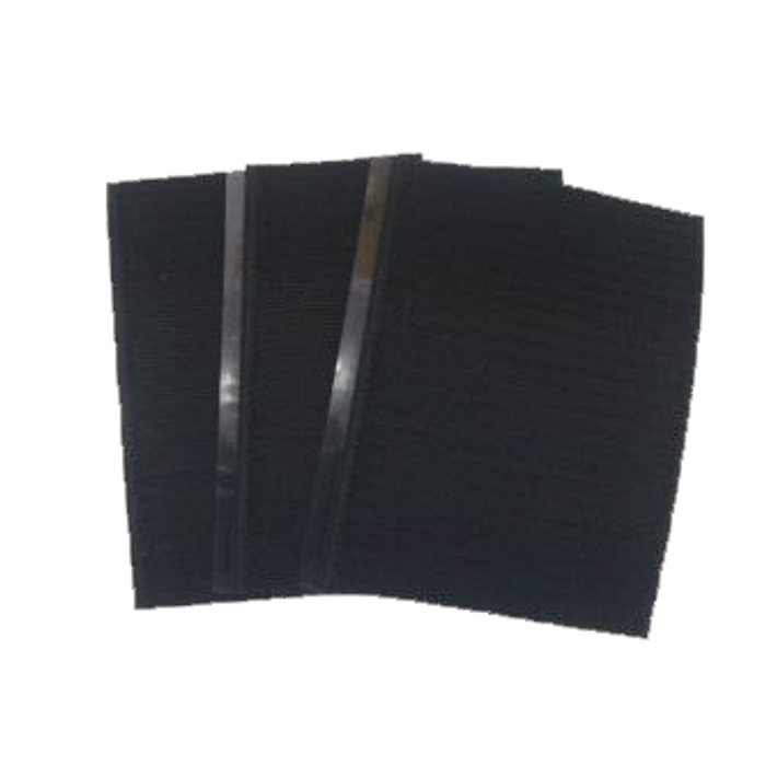 Sticky Holsters Sticky Travel Mount Adhesive Strips (3 Pack)