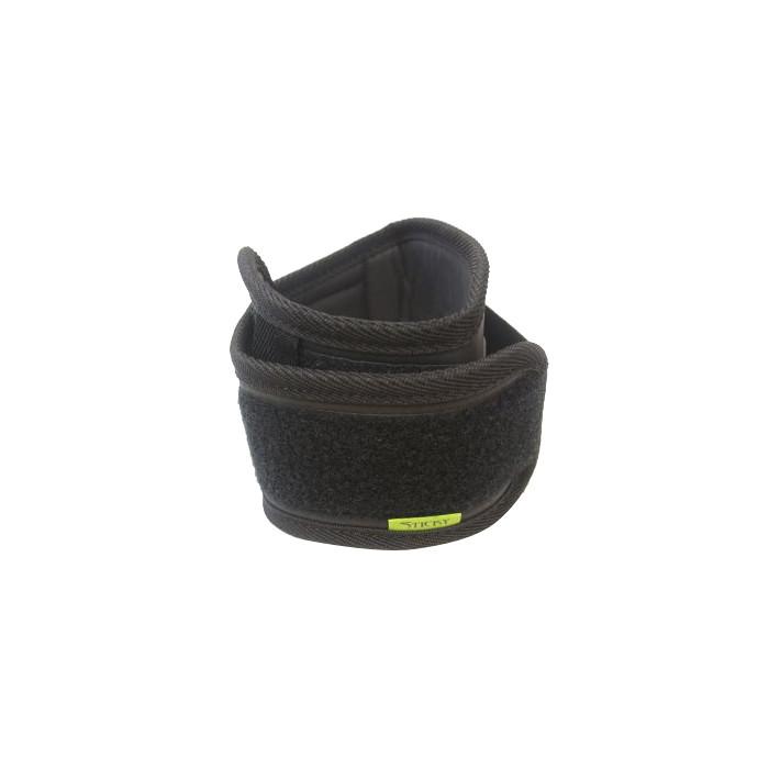 Sticky Holsters AnkleBiter Wrap System