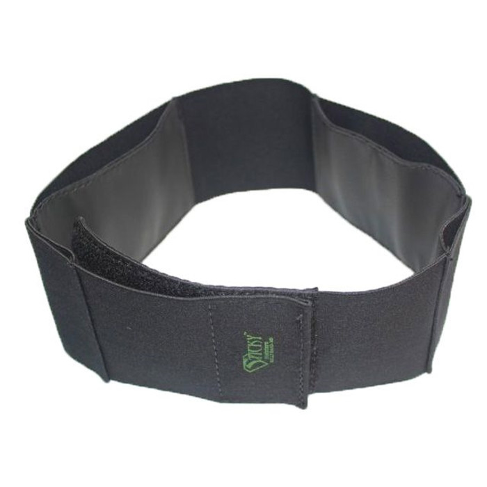 Sticky Holsters Belly Band - Medium